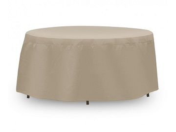protective table cover
