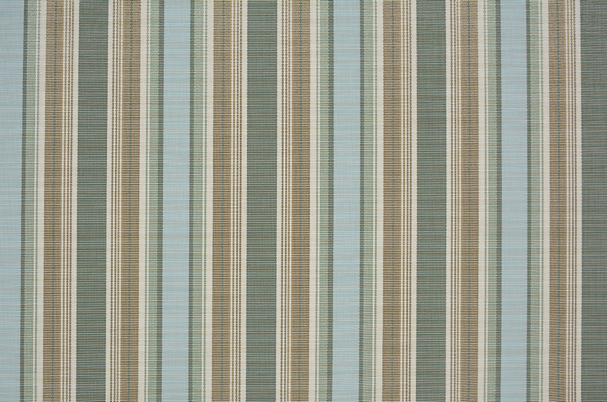 raleigh-stripe-willow