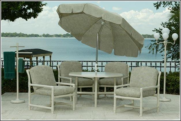 Palm Casual Patio Furniture Tampa.Pvc Patio Furniture And Outdoor Deck Furniture Patio Pvc
